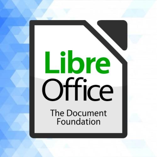 Cara Mudah Install Libre Office di Linux